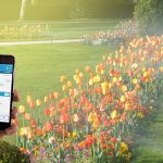 Reliable Tech Brand for Smart Irrigation Technology