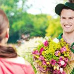 Search For The Best Same Day Flower Delivery Service