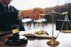 personal injury attorneys in Atlanta, GA