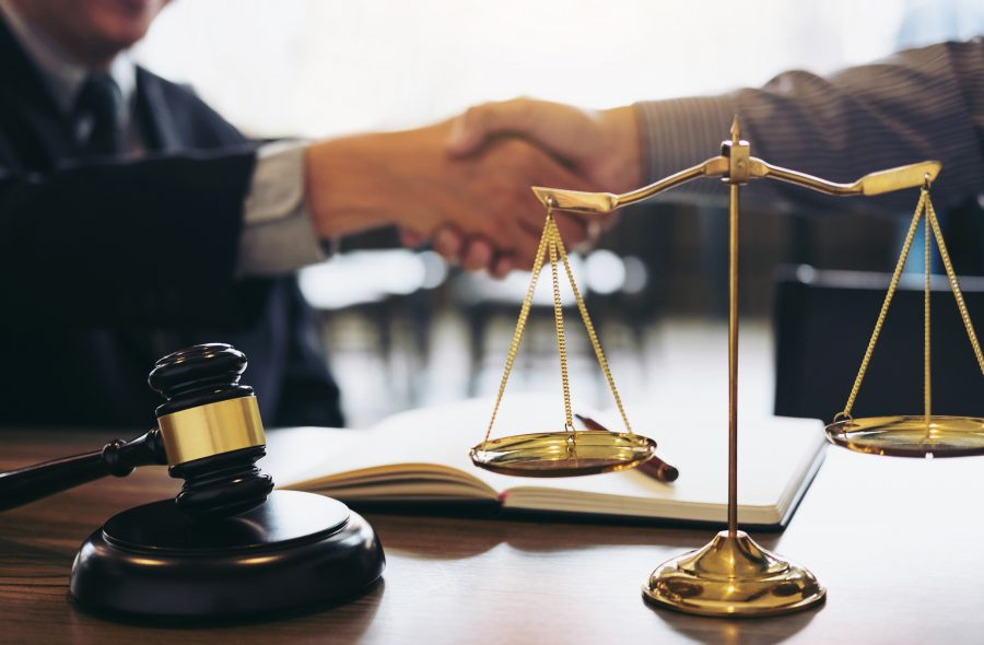 personal injury attorneys in Atlanta, GA