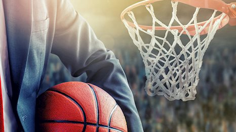 What are the best sports sports apps